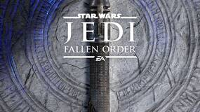 """Image for Amy Hennig thought EA's """"single-player story"""" tweet for Star Wars Jedi: Fallen Order was """"odd"""""""