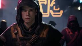 Image for Star Wars Jedi: Fallen Order expected to ship 6-8 million before the end of the fiscal year
