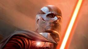 Image for Former Xbox exclusive Star Wars: Knights of the Old Republic is getting a remake - reports