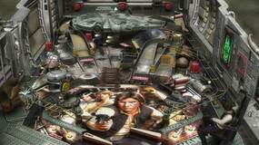 Image for Star Wars Pinball: Heroes Within trailer full of nostalgic sights and sounds