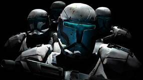 Image for Looks like Star Wars: Republic Commando is coming to Switch