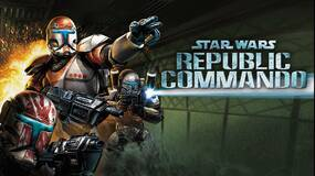 Image for Star Wars Republic Commando is coming to PS4 and Switch