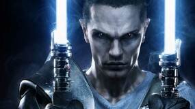 Image for Star Wars Day Xbox sale discounts Force Unleashed, Lego games