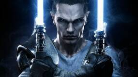 Image for Xbox Games With Gold for May include Star Wars: The Force Unleashed 2, Giana Sisters: Twisted Dreams