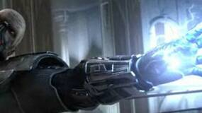 Image for Totalbiscuit interviews Gabe Amantangelo on Star Wars: The Old Republic