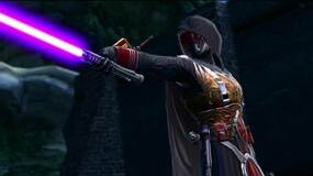 Image for Star Wars: The Old Republic Shadow of Revan expansion coming in December