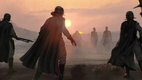 Image for Uncharted's Amy Hennig left EA in January after Visceral's Star Wars game was shelved