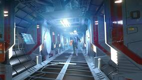 Image for Star Citizen hits $39 million, next stretch goal adds procedural generation team