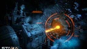 Image for Star Conflict: 2,000 closed beta keys to give away!