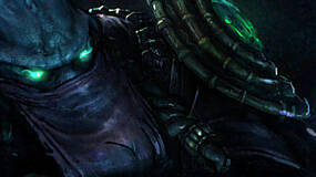 Image for StarCraft 2 no longer included in MLG Columbus tournament