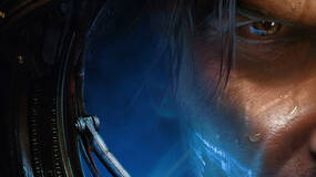 Image for StarCraft 2 patch 2.1 increases level cap, six Carbot-themed portraits and decals
