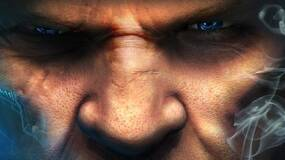 """Image for StarCraft 2 player Ilyes """"Stephano"""" Sattorui suspended for inappropriate comments"""