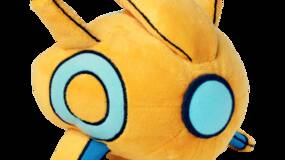 Image for Grab a StarCraft probe plushy for $10 in the Blizzard Store Black Friday sale