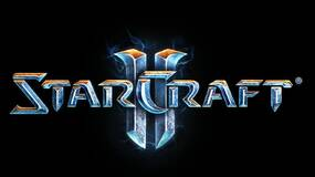 Image for Blizzard is probably teasing StarCraft 2: Legacy of the Void