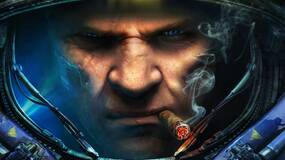 Image for Blizzard to stop development on StarCraft 2