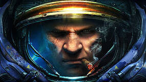 """Image for StarCraft II expansion Collector's Editions possible if """"fan excitement"""" is there"""