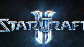 """Image for Blizzard: StarCraft II beta launching in """"the coming months"""""""
