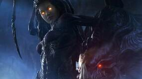 Image for StarCraft 2 going free-to-play November 14, Wings of Liberty owners get Heart of the Swarm free for limited time