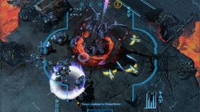Image for StarCraft 2 players and coach arrested, banned for life over matchfixing