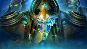 Image for StarCraft 2 lead designer is another big lead moving to a new project - is Blizzard working on a new IP?