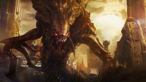 Image for Blizzard canned a Starcraft FPS for Diablo and Overwatch sequels - report