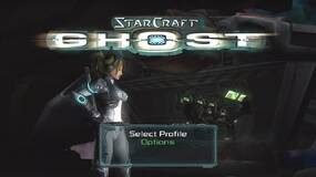 Image for New gameplay from Blizzard's cancelled Starcraft: Ghost emerges from a leaked build