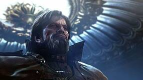 Image for StarCraft II sells 1.5 million units in first 48 hours
