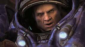 Image for StarCraft II ships 3 million in first month