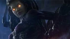 """Image for Blizzard on next StarCraft II expansion: Heart of the Swarm """"will be as epic as Wings of Liberty"""""""