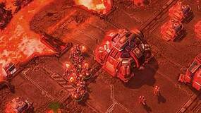 """Image for Blizzard weighs in on DRM, calls it a """"losing battle"""""""