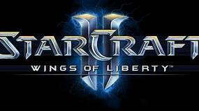 Image for StarCraft II still on track for first half of 2010