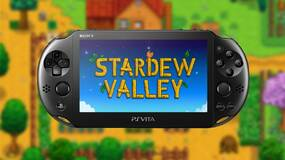 Image for Stardew Valley headed to PlayStation Vita