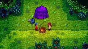 Image for Stardew Valley patch 1.5.4 fixes some lingering issues
