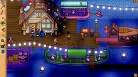 Image for Stardew Valley is coming to mobile this month, first on iOS