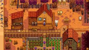 Image for Stardew Valley's creator is already working on another free content update