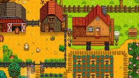 """Image for Stardew Valley Switch port is going """"very well"""" with last of the bugs fixed, says Chucklefish Games"""