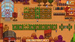 Image for How Stardew Valley helped me cope with depressive episodes
