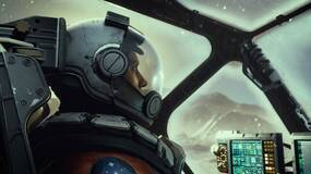 Image for Starfield offers look at three in-game locations