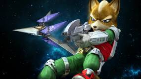 Image for More Star Fox Zero and Star Fox Guard info drops ahead of release