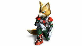 Image for Star Fox creator calls Wii a toy, says Miyamoto does as he likes