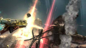 Image for Starhawk beta confirmed, won't have Move support