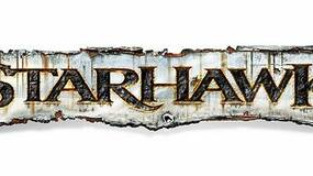 Image for Public multiplayer beta for Starhawk starts tomorrow