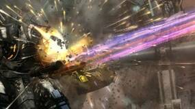 Image for Starhawk video takes a look at final days of development