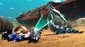 Image for Get Starlink: Battle for Atlas free on PC, but be quick