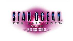 Image for Square releases new PS3 Star Ocean: Last Hope trailer