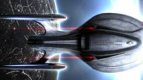 Image for Star Trek Online relaunched for French and German speakers, double XP bonus weekend