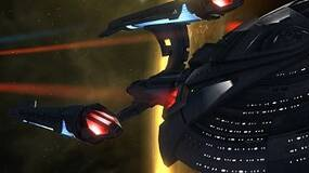 Image for Cryptic release video showing the new opening cutscene to Star Trek Online F2P