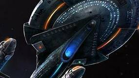 Image for Mission creator tool for Star Trek Online hitting beta next month