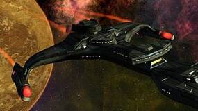 """Image for Star Trek Online: Cryptic looking into more ship traits and """"exciting ways to use shuttles"""" in 2011"""