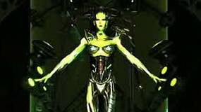 Image for Star Trek Online video shows The Infected